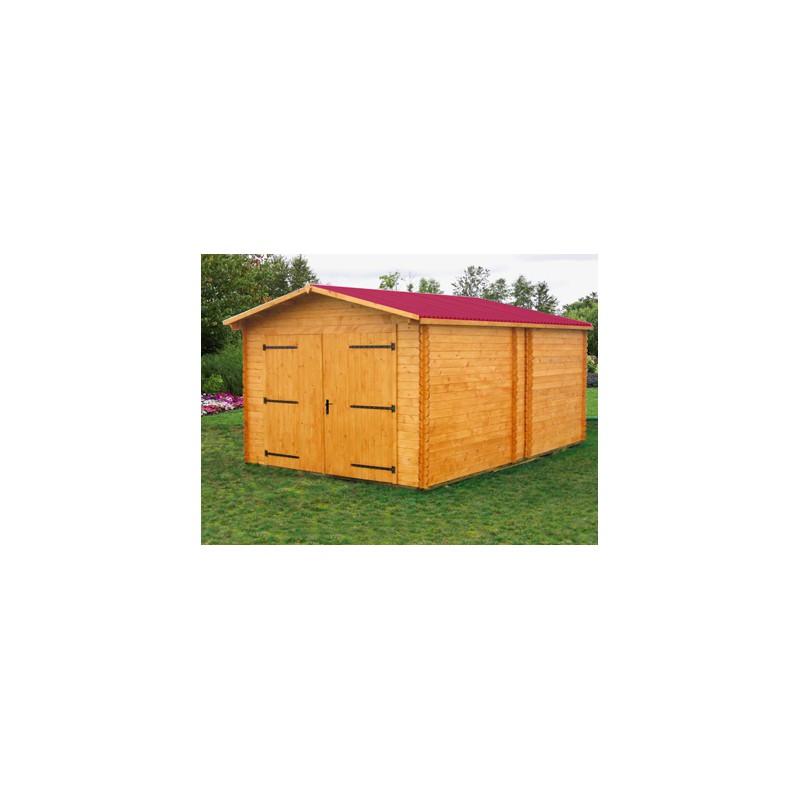 garage voiture petit prix renault r5 france d 39 occasion. Black Bedroom Furniture Sets. Home Design Ideas