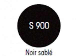 COLORI NOIR SABLE