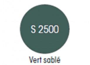 COLORI VERT SABLE