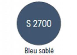 COLORI BLEU SABLE