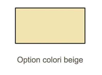 OPTION COLORI BEIGE