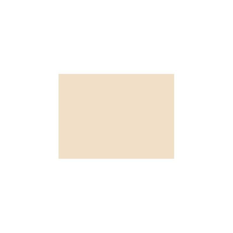 abri metal 3m x 5m une pente ossature et couverture galva. Black Bedroom Furniture Sets. Home Design Ideas