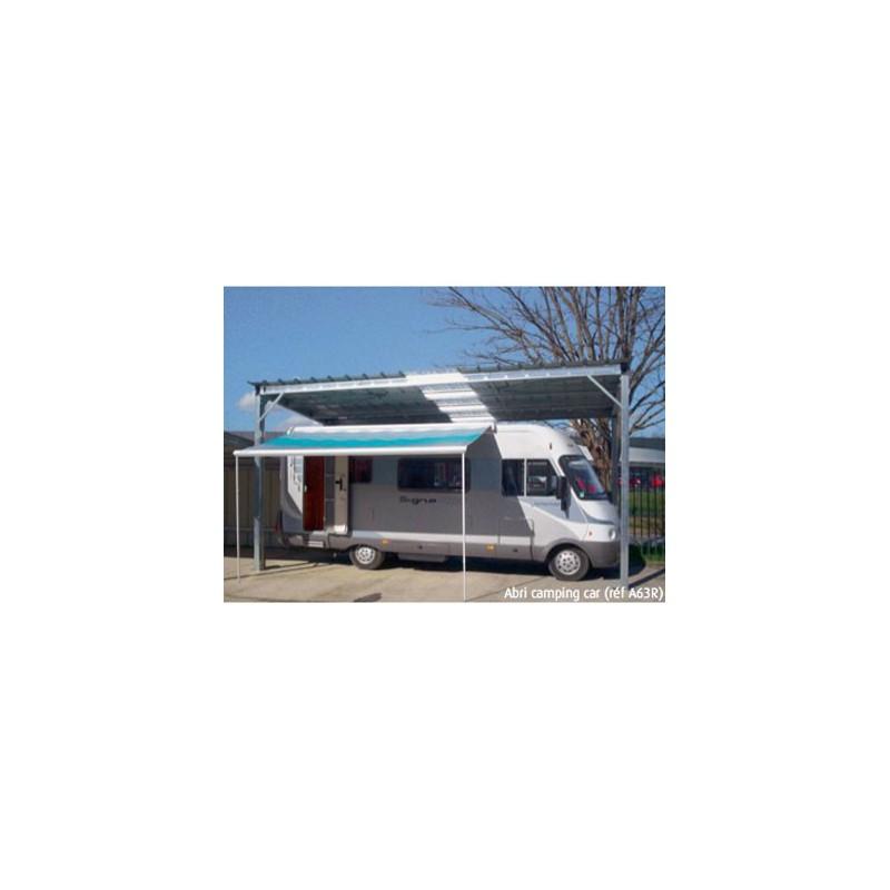 abri camping car ou caravane petit mod le sans permis. Black Bedroom Furniture Sets. Home Design Ideas