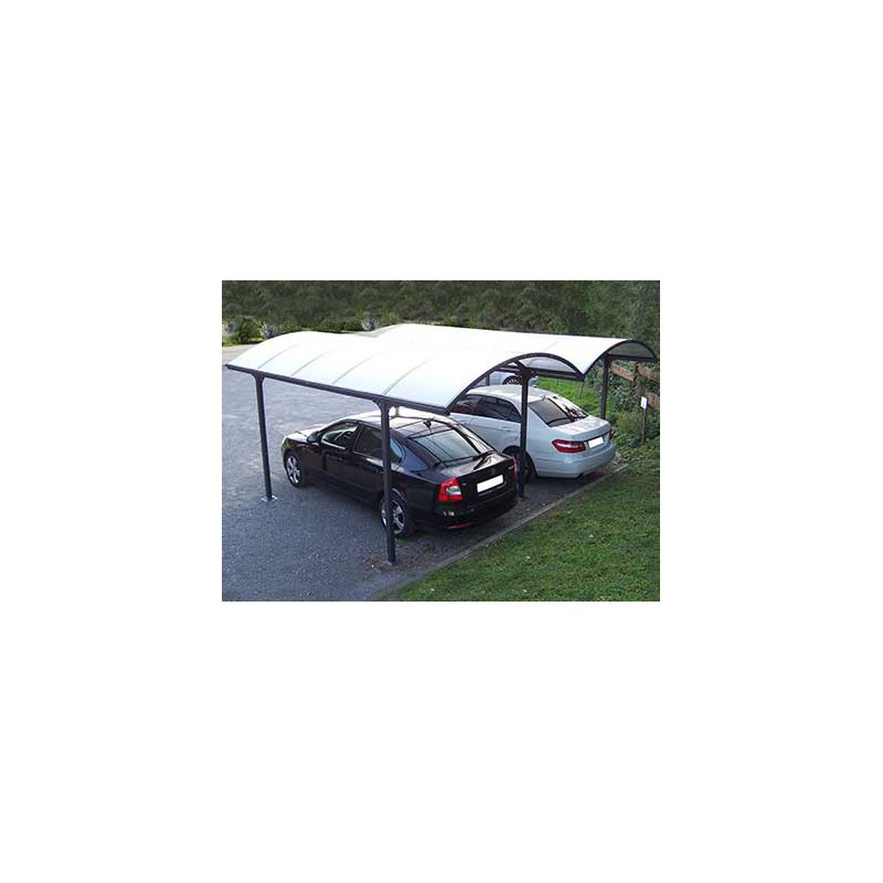 Double Carport Aluminium Good Metal Carport With Carports