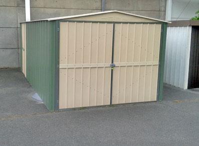 2012_INSA TOULOUSE_GARAGE-DE-SERVICE_garage-métal