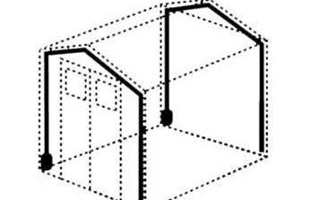 Menards Home Design Plans further Construction Roofs also 10 X 12 Metal Carport likewise Cad Files together with 226094843766178027. on metal carport plans