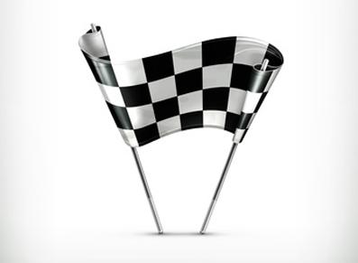 Focus sur Thomas BADEL, coureur de rallye – Objectifs 2013