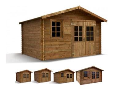 Les bons plans – Blog : conseil abri jardin garage carport & bons ...