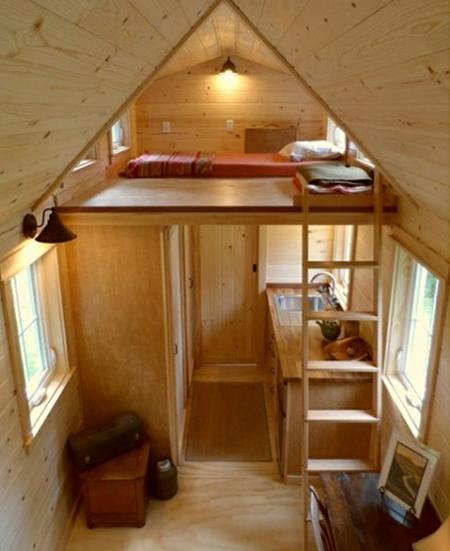 les abris de jardin, une véritable annexe à la maison – blog
