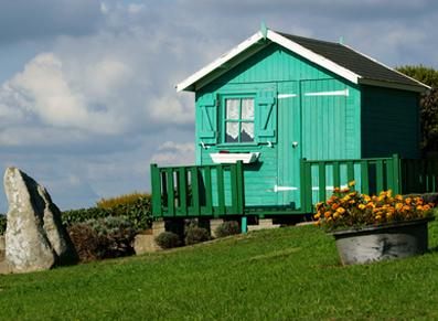 les abris de jardin toute une histoire blog conseil abri jardin garage carport bons plans. Black Bedroom Furniture Sets. Home Design Ideas