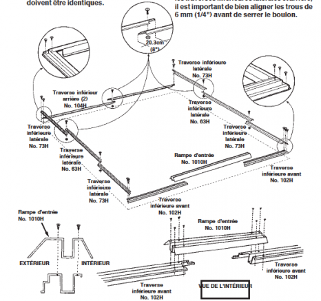House Wiring Diagram In The Uk likewise 95 Avenger Wire Harness Diagram further Crankshaft Wiring Harness likewise Car Gas Engine Cross Section additionally 1966 Mustang Front Bumper Diagram. on whole car wiring harness