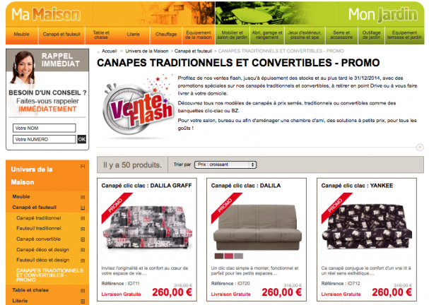 Promo-canapes-convertibles-MMMJ