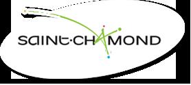Logo-commune-saint-chamond