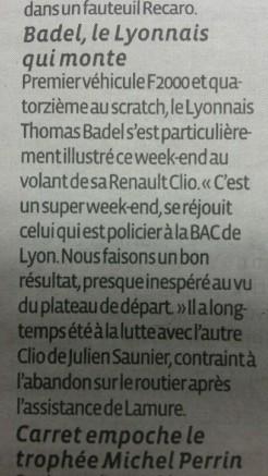 Article-LeProgres-ThomasBadel