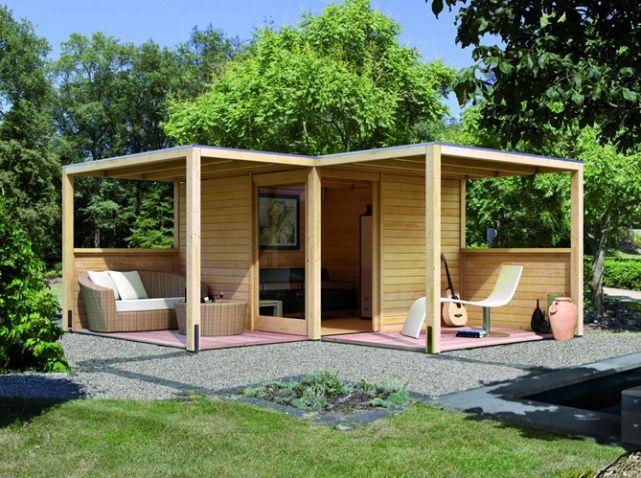 Comment Am Nager Son Abri De Jardin Blog Conseil Abri Jardin Garage Carport Bons Plans