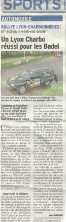 Article-Le-Progres-Badel-Rallye-Charbo