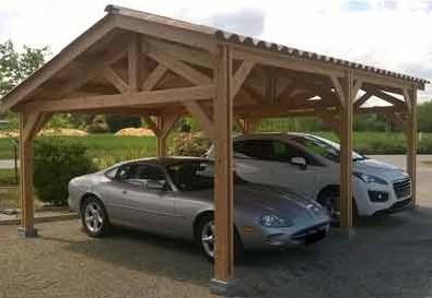 quelle solution pour abriter sa voiture de sport et prot ger durablement son cabriolet. Black Bedroom Furniture Sets. Home Design Ideas