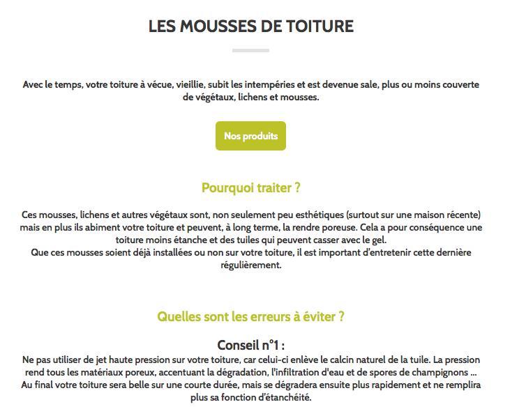 franceabris.com/BLOG/wp-content/uploads/2016/03/Article-traitement-mousse-toiture.png