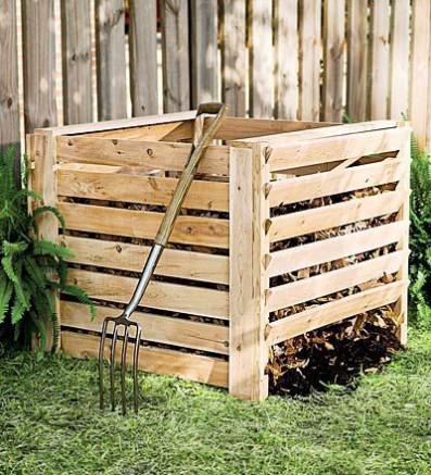 qu est ce que le compostage. Black Bedroom Furniture Sets. Home Design Ideas