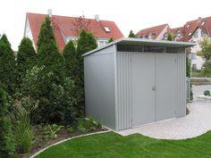 garage-securite-3
