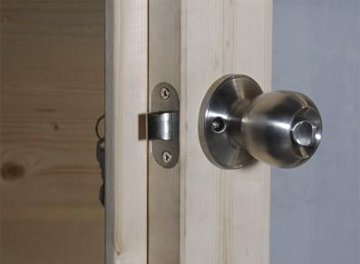 3 solutions de garages sécurisés et verrouillables