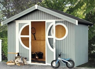 blog conseil abri jardin garage carport bons plans tous les conseils pour vos jardins. Black Bedroom Furniture Sets. Home Design Ideas