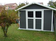 cabane-jardin-grosfillex