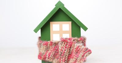 Abris de jardin : nos conseils pour l'isolation du toit, des sols et des murs…