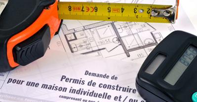 Permis de construire, déclarations préalables… Des démarches simplifiées et des délais supplémentaires accordés !