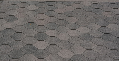 Quel revêtement de toit pour un abri de jardin ?