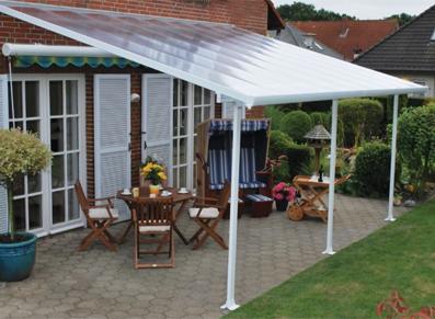 montage-toit-terrasse