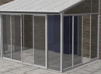 terrasse-couverte