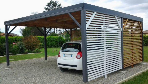carport-bois-douglas-agrandissement-11