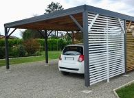 carport-bois-douglas-vignette-11