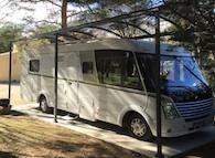 abri-camping-car-metal-vignette-seve-1
