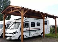 abris-camping-car-11
