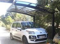carport-metal-33