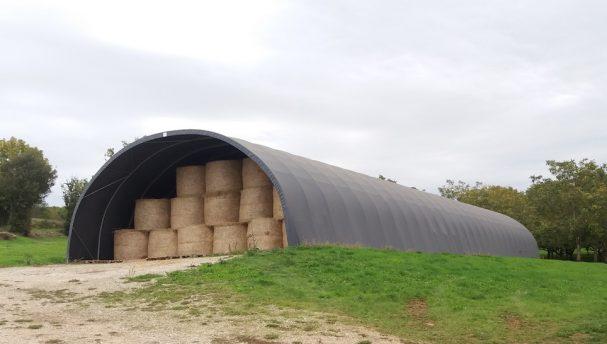 tunnel-de-stockage-agrandissement-correze-2