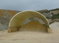 tunnel-de-stockage-vignette-1