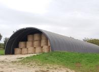 tunnel-de-stockage-vignette-correze-2