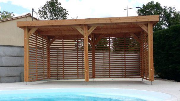 ossature-bois-bardages-piscine