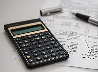Augmentation de votre taxe d'aménagement pour 2018
