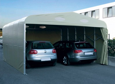 pourquoi acheter un carport voiture en kit en aluminium anodis. Black Bedroom Furniture Sets. Home Design Ideas