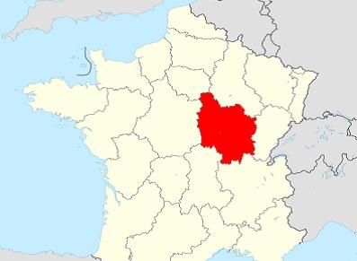 De l'abri au garage, tour de France de la fabrication française : des tunnels PVC en Bourgogne (5/6)
