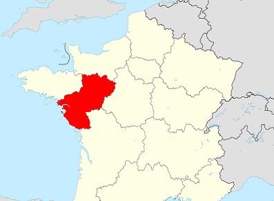 De l'abri au garage, tour de France de la fabrication française : acier plastifié sur les bords de Loire (6/6)