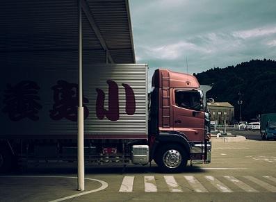 Recycler des remorques de camion pour en faire des abris ?