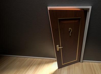 Quelle Porte Pour Votre Abri En Kit Choisir Son Acces Au