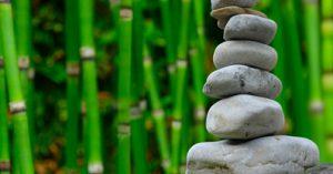 Ranger et aménager son jardin pour gagner en zen attitude !