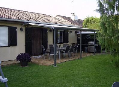 Un toit terrasse à prix réduit : tarif discount pour qualité de haut-niveau !