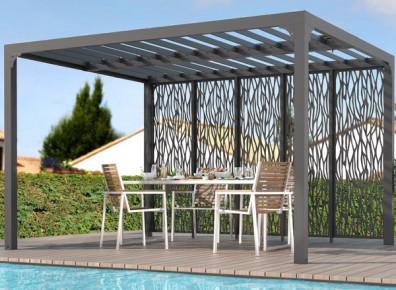 Quel style de déco pour votre terrasse : quelques idées pratiques !